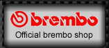 Official Brembo Shop