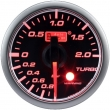 ELECTRICAL BOOST GAUGE