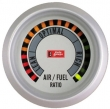 GAUGE AIR/FUEL RATIO (52m.m.)